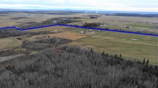 Photo 7: 5675 BLACKBURN Road in Prince George: Pineview Land Commercial for sale (PG Rural South (Zone 78))  : MLS®# C8034975