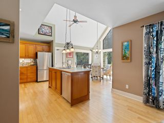 Photo 25: 1284 Meadowood Way in : PQ Qualicum North House for sale (Parksville/Qualicum)  : MLS®# 881693