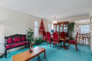 Photo 12: 152 Hawkmount Close NW in Calgary: Hawkwood Detached for sale : MLS®# A1103132