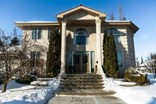 Photo 2: 929 HEACOCK Road in Edmonton: Zone 14 House for sale : MLS®# E4227793