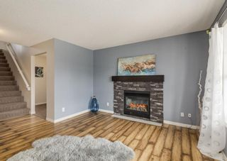 Photo 12: 189 COPPERPOND Road SE in Calgary: Copperfield Detached for sale : MLS®# A1091868