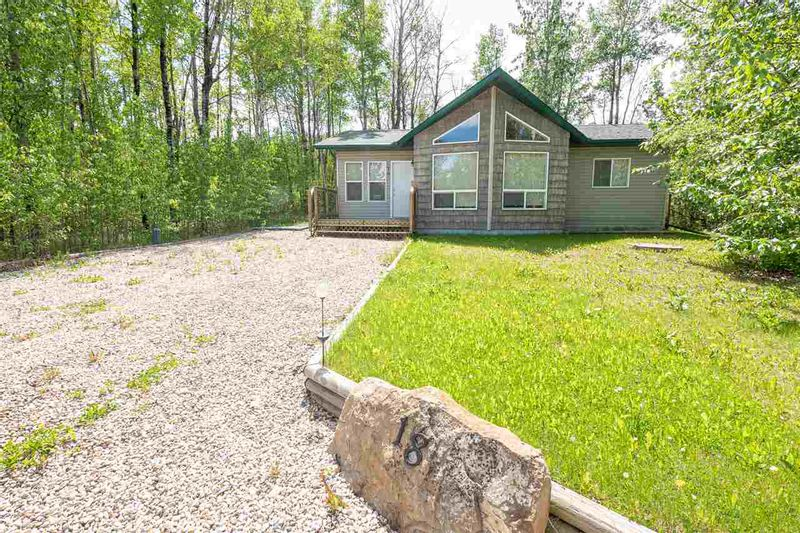 FEATURED LISTING: 69 15065 TWP RD 470 Rural Wetaskiwin County