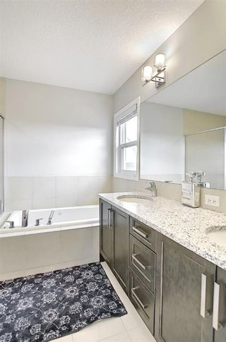 Photo 24: 143 Nolanhurst Rise NW in Calgary: Nolan Hill Detached for sale : MLS®# A1110473