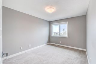 Photo 35: 292 Nolancrest Heights NW in Calgary: Nolan Hill Detached for sale : MLS®# A1130520