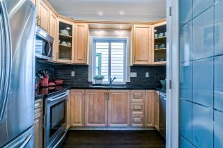 Photo 13: 629 E 13TH Avenue in Vancouver: Mount Pleasant VE 1/2 Duplex for sale (Vancouver East)  : MLS®# R2488207