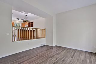 Photo 7: 26 1022 Rundleview Drive: Canmore Row/Townhouse for sale : MLS®# A1112857