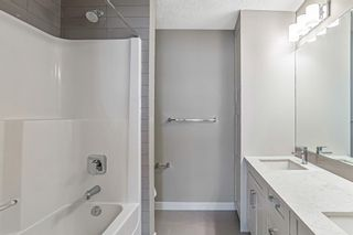 Photo 20: 536 Cranford Drive SE in Calgary: Cranston Row/Townhouse for sale : MLS®# A1097565