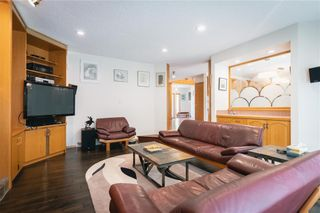Photo 14: 7 Sunrise Bay in St Andrews: House for sale : MLS®# 202104748