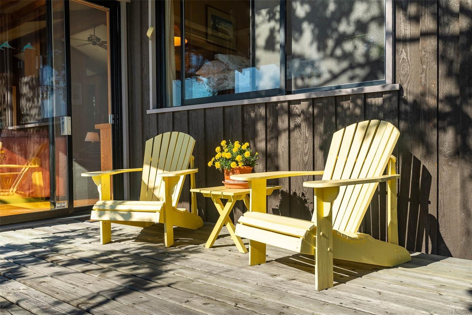 Photo 30: Photos: 236 McGill Rd in : GI Salt Spring House for sale (Gulf Islands)  : MLS®# 852095