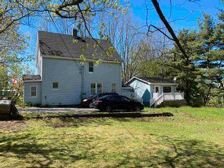 Photo 2: 17 Duke Street in Trenton: 107-Trenton,Westville,Pictou Multi-Family for sale (Northern Region)  : MLS®# 202113439