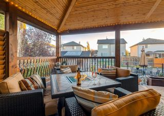 Photo 33: 111 Springmere Place: Chestermere Detached for sale : MLS®# A1146685