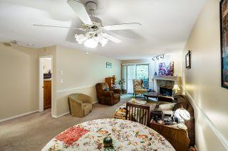 """Photo 11: 211 12025 207A Street in Maple Ridge: Northwest Maple Ridge Condo for sale in """"THE ATRIUM"""" : MLS®# R2619915"""