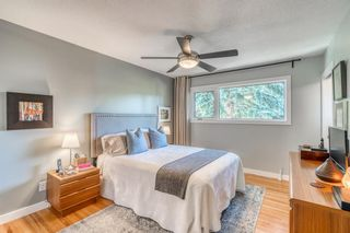 Photo 15: 10524 Waneta Crescent SE in Calgary: Willow Park Detached for sale : MLS®# A1149291