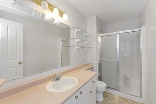 Photo 21: 204 245 First St in : Du West Duncan Condo for sale (Duncan)  : MLS®# 861712