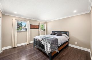 Photo 18: 4860 206 Street in Langley: Langley City House for sale : MLS®# R2585105