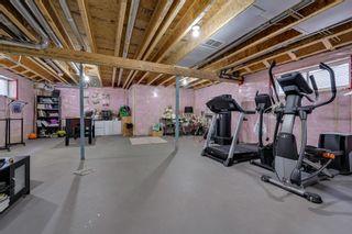 Photo 46: 5619 18 Avenue in Edmonton: Zone 53 House for sale : MLS®# E4252576