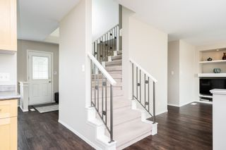 Photo 5: 87 William Gibson Bay in Winnipeg: Canterbury Park House for sale (3M)  : MLS®# 202011374