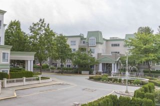 """Photo 40: 201 2960 PRINCESS Crescent in Coquitlam: Canyon Springs Condo for sale in """"THE JEFFERSON"""" : MLS®# R2082440"""