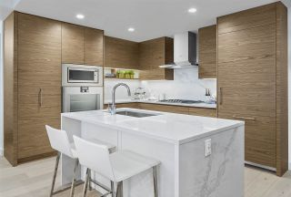 """Photo 4: 308 5693 ELIZABETH Street in Vancouver: Cambie Condo for sale in """"THE PARKER"""" (Vancouver West)  : MLS®# R2450813"""