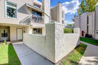 Main Photo: 1411 3500 Varsity Drive NW in Calgary: Varsity Row/Townhouse for sale : MLS®# A1149244