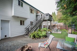 Photo 38: 268 Laurence Park Way in Nanaimo: Na South Nanaimo House for sale : MLS®# 887986