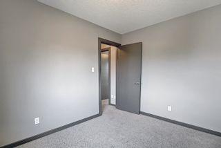 Photo 20: 17617 10 Avenue SW in Edmonton: Zone 56 Attached Home for sale : MLS®# E4262399