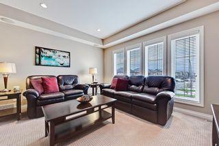 Photo 21: 141 Evansridge Place NW in Calgary: Evanston Detached for sale : MLS®# C4302651