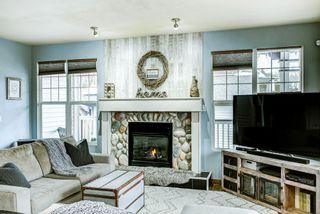 "Photo 5: 10028 240 Street in Maple Ridge: Albion House for sale in ""Creek's Crossing"" : MLS®# R2431803"