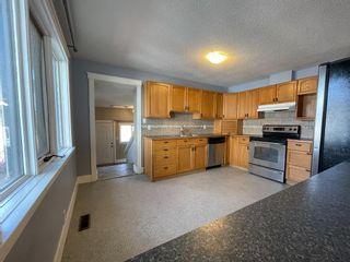 Photo 10: 406 7 Avenue SE: High River Detached for sale : MLS®# A1089835