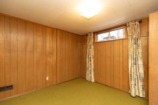 Photo 27: 3553 Cardiff Pl in : OB Henderson House for sale (Oak Bay)  : MLS®# 872669
