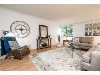 "Photo 4: 201 1355 FIR Street: White Rock Condo for sale in ""The Pauline"" (South Surrey White Rock)  : MLS®# R2471185"