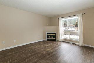Photo 10: 19 VAUGHN Avenue: Spruce Grove House Half Duplex for sale : MLS®# E4232978