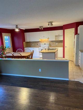 Photo 12: 139 Douglas Glen Manor SE in Calgary: Douglasdale/Glen Detached for sale : MLS®# A1148213