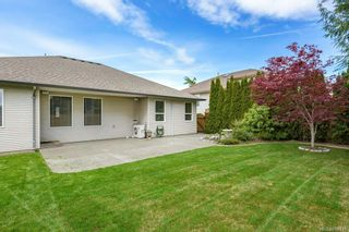 Photo 25: 2181 Stirling Cres in : CV Courtenay East House for sale (Comox Valley)  : MLS®# 866311
