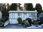 Property Photo: 34902 HIGH DR in Abbotsford