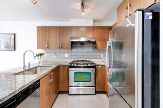 """Photo 5: 106 8600 PARK Road in Richmond: Brighouse Condo for sale in """"Saffron"""" : MLS®# R2573029"""