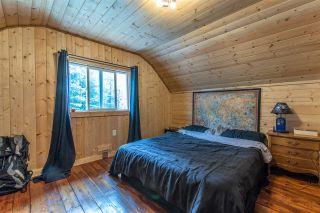 Photo 15: 15091 STEM Street in Hope: Hope Sunshine Valley House for sale : MLS®# R2381375