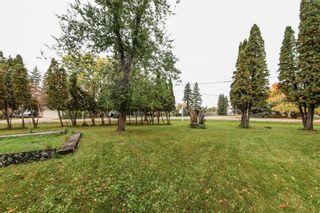 Photo 42: 6 Dunelm Lane in Winnipeg: Charleswood Residential for sale (1G)  : MLS®# 202124264