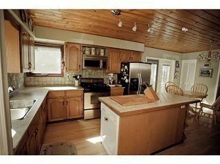 Photo 6: 105 BORLAND Drive: 150 Mile House House for sale (Williams Lake (Zone 27))  : MLS®# N227158