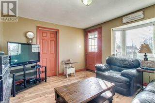 Photo 4: 304 CLYDE Street in Cobourg: House for sale : MLS®# 40085139