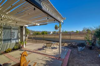 Photo 23: CARMEL MOUNTAIN RANCH House for sale : 3 bedrooms : 12165 Eastbourne in San Diego