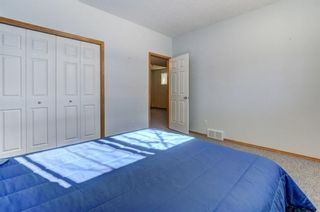 Photo 25: 96 Valley Stream Close NW in Calgary: Valley Ridge Detached for sale : MLS®# A1080576