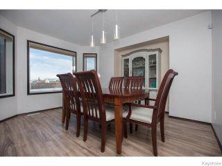 Photo 2: 85 PRAIRIEVIEW Drive in LASALLE: Brunkild / La Salle / Oak Bluff / Sanford / Starbuck / Fannystelle Residential for sale (Winnipeg area)  : MLS®# 1530707