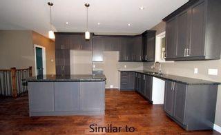 Photo 11: 29 Armitage Avenue in Kawartha Lakes: Rural Eldon House (Bungalow-Raised) for sale : MLS®# X4385316
