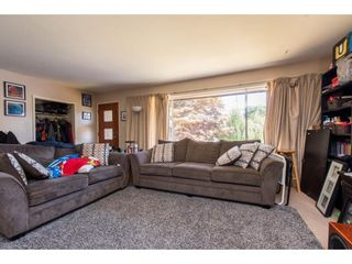 Photo 7: 9455 WINDSOR Street in Chilliwack: Chilliwack E Young-Yale House for sale : MLS®# R2603868