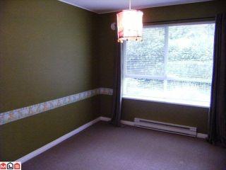 "Photo 12: 105 15375 17TH Avenue in Surrey: King George Corridor Condo for sale in ""CARMEL PLACE"" (South Surrey White Rock)  : MLS®# F1127859"