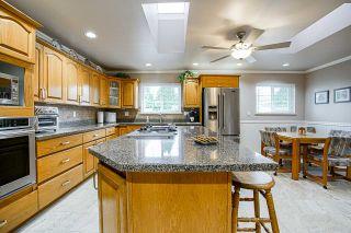 Photo 13: 11789 64B Avenue in Delta: Sunshine Hills Woods House for sale (N. Delta)  : MLS®# R2564042