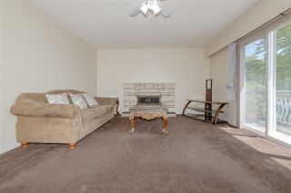Photo 2: 737 E 54TH Avenue in Vancouver: South Vancouver House for sale (Vancouver East)  : MLS®# R2592008