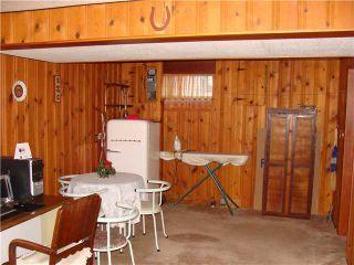 Photo 13: 138 MARGATE Close NE in CALGARY: Marlborough Residential Detached Single Family for sale (Calgary)  : MLS®# C3423819