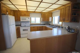 Photo 8: Quiring acreage in Laird: Residential for sale (Laird Rm No. 404)  : MLS®# SK857206